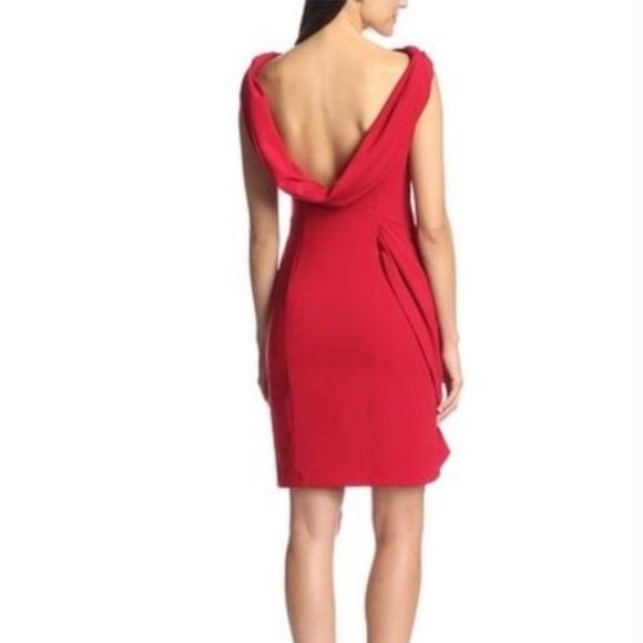 Anthropologie Dresses & Skirts - Eva Franco Gazelle Dress-0